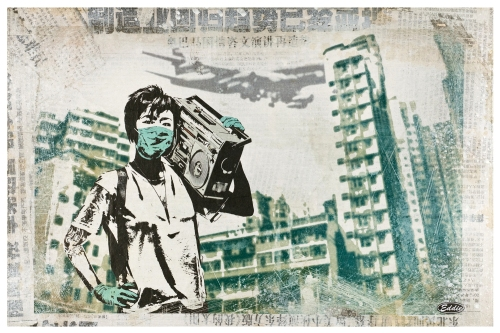 Air-Kowloon-Print-2.2